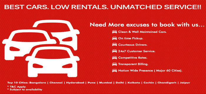Best Car Low Rentals